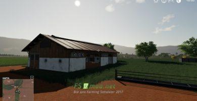 fsScreen_2020_04_08_11_29_25_fs2017