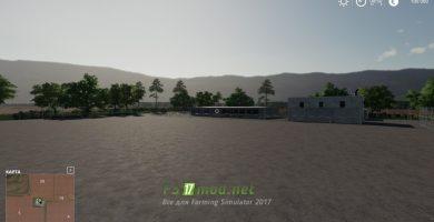 fsScreen_2020_04_08_11_33_50_fs2017