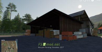 fsScreen_2020_04_14_10_04_31_fs2017