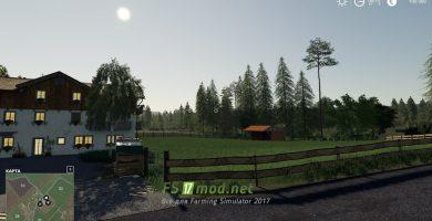 fsScreen_2020_04_14_10_05_47_fs2017