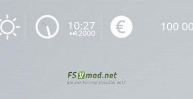 fsScreen_2020_04_15_09_16_48_fs2017
