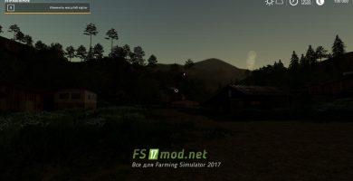 fsScreen_2020_04_15_09_16_52_fs2017