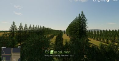 fsScreen_2020_04_15_11_55_33_fs2017