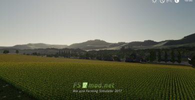 fsScreen_2020_04_20_08_38_17_fs2017
