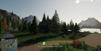 fsScreen_2020_04_25_21_03_16_fs2017