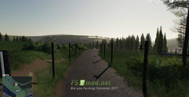 fsScreen_2020_04_29_20_38_15_fs2017