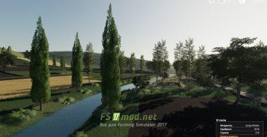 fsScreen_2020_04_29_20_41_01_fs2017