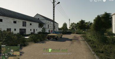 fsScreen_2020_05_03_08_21_00_fs2017