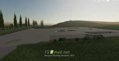 fsScreen_2020_05_04_20_33_35_fs2017