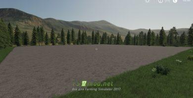 fsScreen_2020_05_12_22_05_38_fs2017