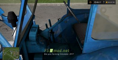 fsScreen_2020_05_22_10_14_05_fs2017