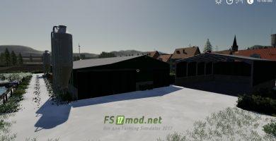 fsScreen_2020_08_04_11_04_33_fs2017
