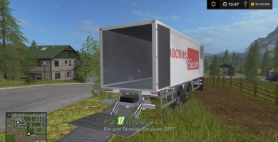 fsScreen_2020_11_25_19_00_56_Fs2019