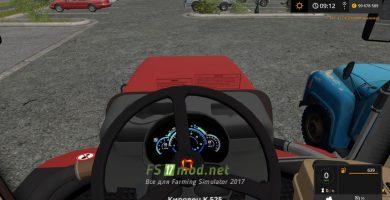 fsScreen_2020_11_25_20_12_53_Fs2019