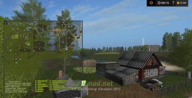 fsScreen_2020_11_26_08_33_10_Fs2019