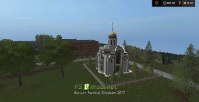 fsScreen_2020_11_26_08_33_57_Fs2019