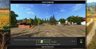 fsScreen_2020_11_26_08_34_25_Fs2019