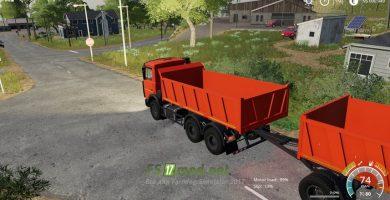 fsScreen_2020_12_01_07_24_26_Fs2019
