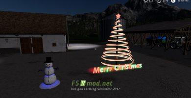 fsScreen_2020_12_08_13_19_48_Fs2019