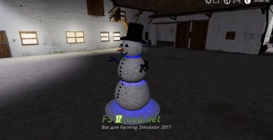 fsScreen_2020_12_08_13_19_59_Fs2019