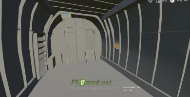 fsScreen_2020_12_18_12_11_39_Fs2019