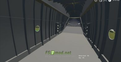 fsScreen_2020_12_18_12_11_41_Fs2019