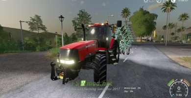 fsScreen_2021_01_12_10_32_39_Fs2019