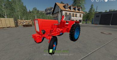 fsScreen_2021_01_14_09_52_09_Fs2019