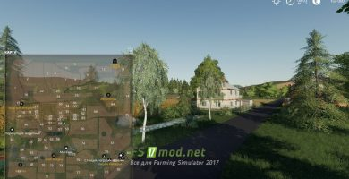 fsScreen_2021_01_23_10_09_36_Fs2019