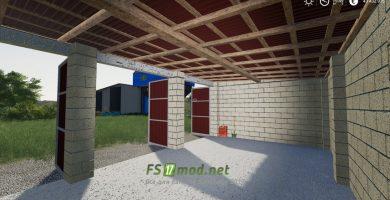 fsScreen_2021_01_23_10_31_58_Fs2019
