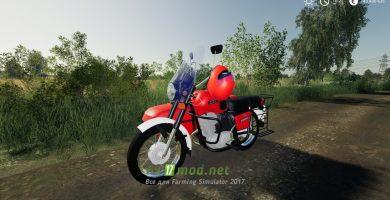 fsScreen_2021_01_23_10_38_44_Fs2019