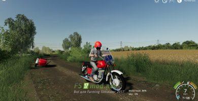 fsScreen_2021_01_23_10_38_52_Fs2019