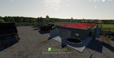 fsScreen_2021_02_07_16_05_12_Fs2019