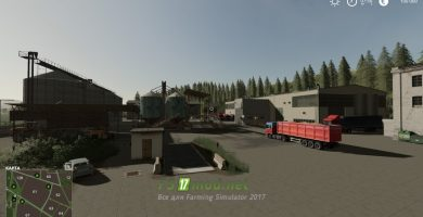 fsScreen_2021_02_10_15_29_15_Fs2019