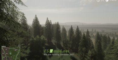 fsScreen_2021_02_10_15_37_49_Fs2019