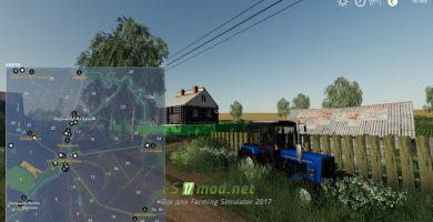 fsScreen_2021_02_12_09_58_10_Fs2019