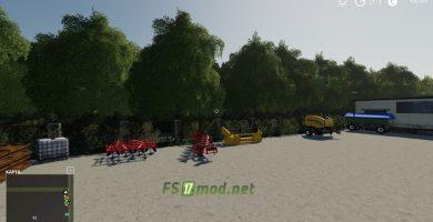 fsScreen_2021_02_25_09_51_27_Fs2019
