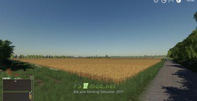 fsScreen_2021_02_25_09_51_42_Fs2019