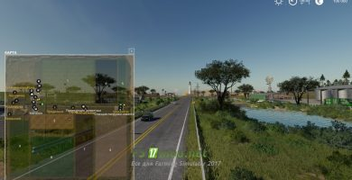 fsScreen_2021_03_10_17_22_01_Fs2019
