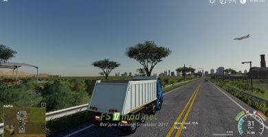 fsScreen_2021_03_10_17_26_36_Fs2019