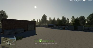 fsScreen_2021_03_10_17_49_29_Fs2019