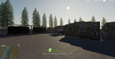 fsScreen_2021_03_10_17_50_17_Fs2019