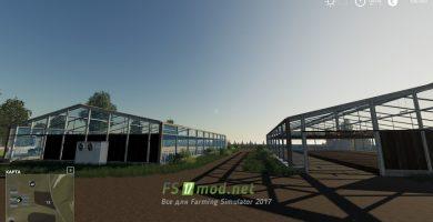 fsScreen_2021_03_10_17_50_24_Fs2019