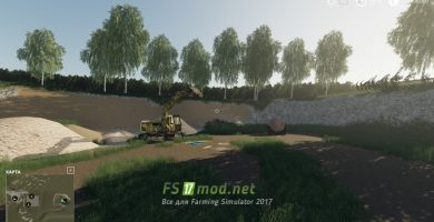 fsScreen_2021_03_10_17_51_17_Fs2019