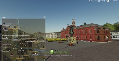 fsScreen_2021_03_10_17_52_30_Fs2019