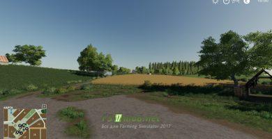 fsScreen_2021_03_16_09_50_56_Fs2019