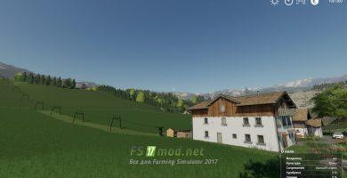 fsScreen_2021_03_16_09_59_40_Fs2019