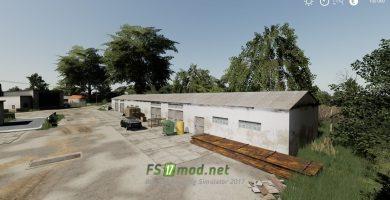 fsScreen_2021_03_19_07_44_52_Fs2019