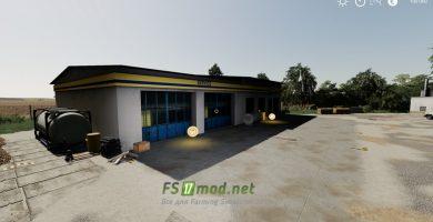 fsScreen_2021_03_19_07_45_03_Fs2019