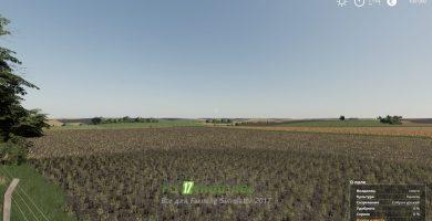 fsScreen_2021_03_19_07_45_26_Fs2019